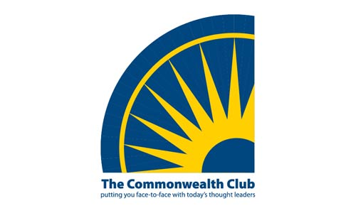 Commonwealth Club