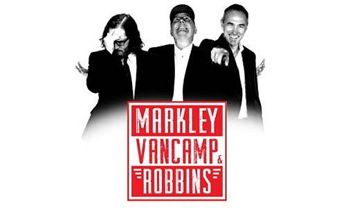 Markley VanCamp Robbins